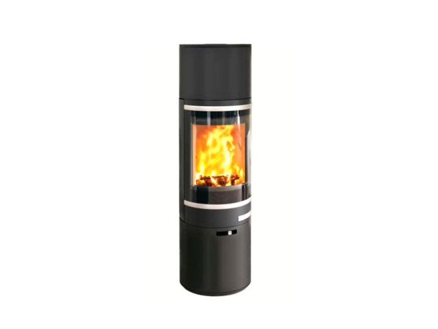 Freestanding Stoves, Scan 85 Maxi, Scan