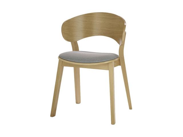 Krzesła, KRZESŁO DOMA AS, MEBLE RADOMSKO