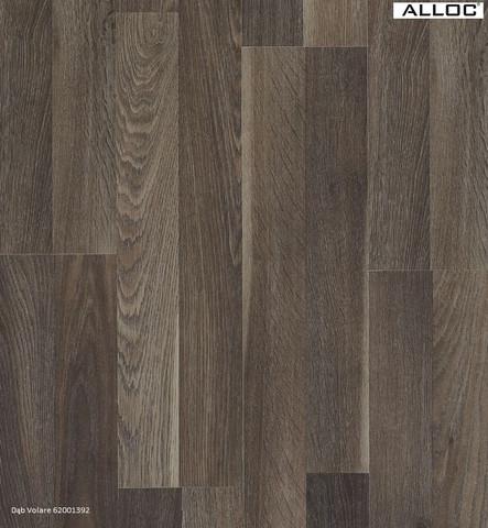 Laminate Flooring, , ALLOC