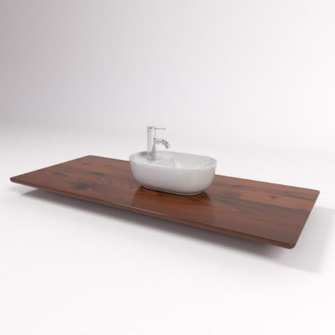 Bathroom accessories, , Duravit Polska Sp. z o. o.