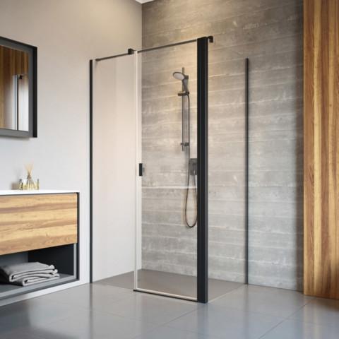 Shower Cabins, Shower enclosure Nes KDS II, Radaway