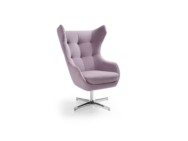 Armchairs, Armchair Neo, Gala Collezione