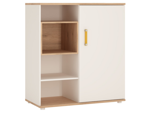 Cupboards and Chests of Drawers, , Meble Wójcik