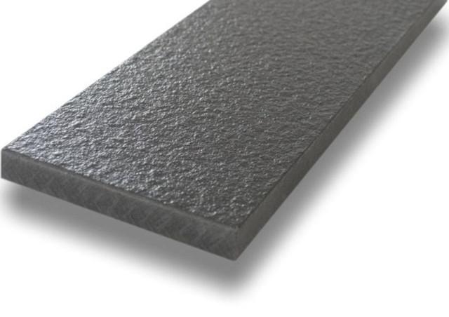 Fiber Cement, , Equitone