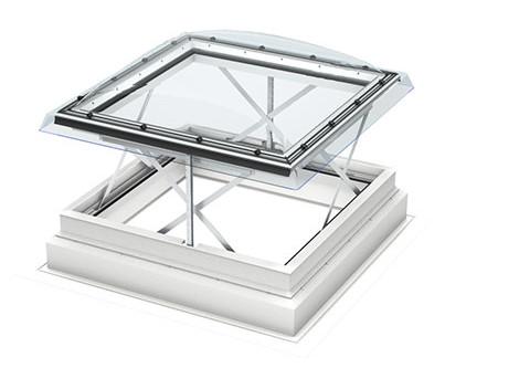 Roof windows, , Velux
