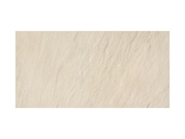 Stone Tile, Stone Tile Grigia 1B, Tubądzin