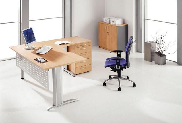 Desks, CALYPSO, Furniko