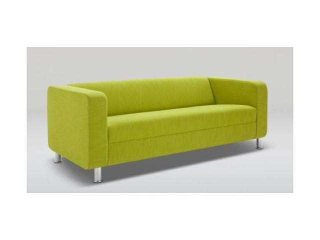 Sofas, Cubby Sofa, MARBET