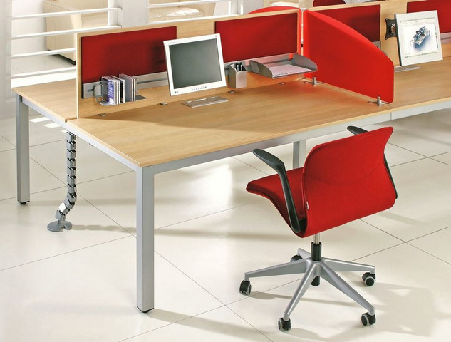 Desks, LINEA, Furniko