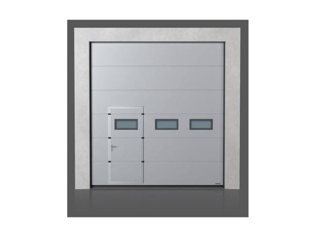 Puertas, , WIŚNIOWSKI