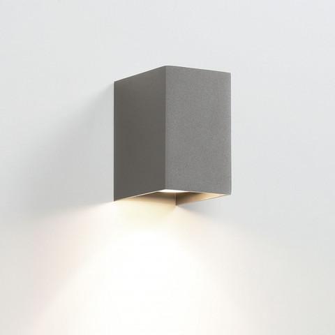Luz empotrada descendente, , Delta Light