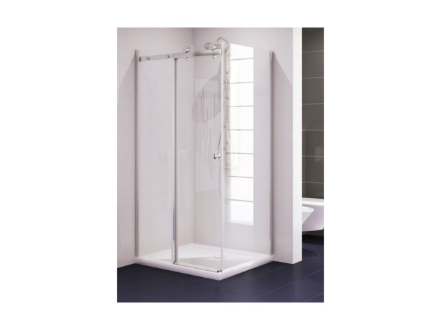 Shower Cabins, Shower enclosures DIORA, NEW TRENDY