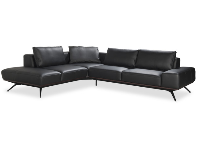 Sofas, KLER FIGARO UNO, KLER SA