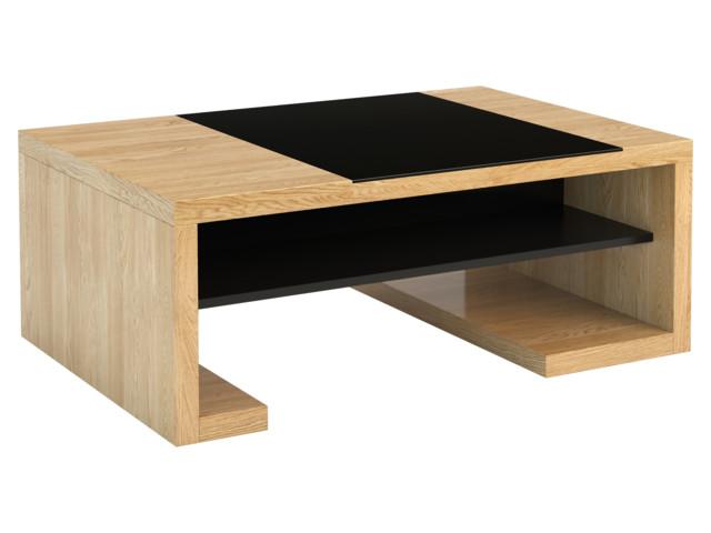 Mesas y mesitas, , MEBIN
