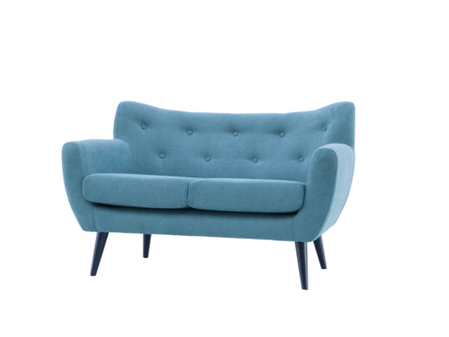 Sofás y sillones, , COMPLET FURNITURE