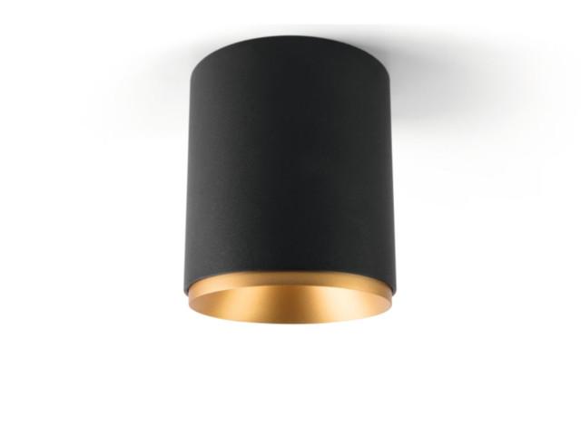 Lighting Systems, SMART KUP, Modular Lighting Instruments