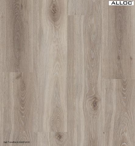 Panele podłogowe, ALLOC Original Dąb Trondheim 62001419, ALLOC