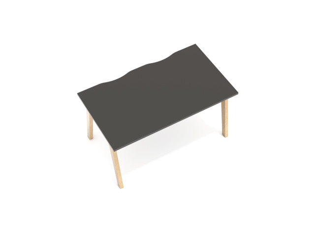 Desks, , WUTEH