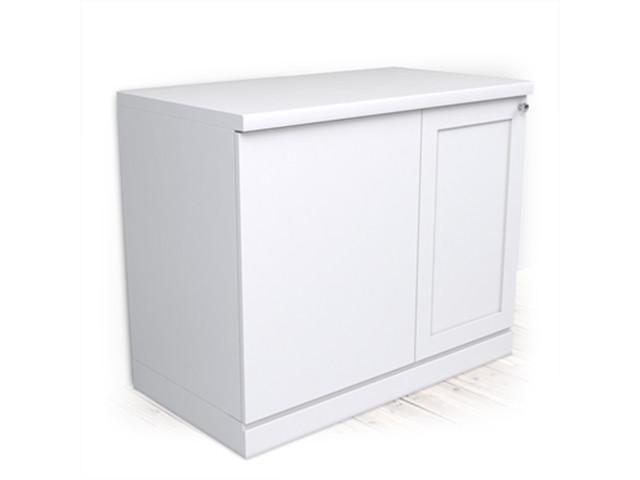 Cabinets, Kitchen corner cabinet 58x109x90 - classic line, ELEN Sp. z o.o.