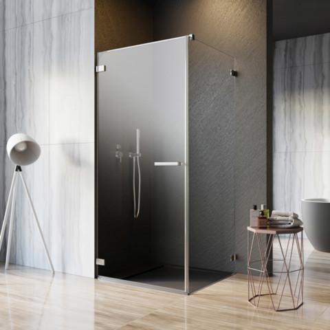 Shower Cabins, Shower enclosure Arta QL KDJ I, Radaway