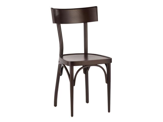 Krzesła, AG-135, MEBLE RADOMSKO