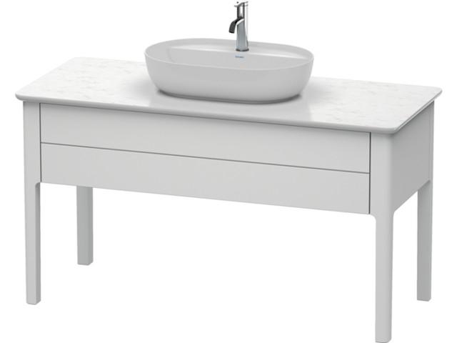 Over countertop washbasins, , Duravit Polska Sp. z o. o.