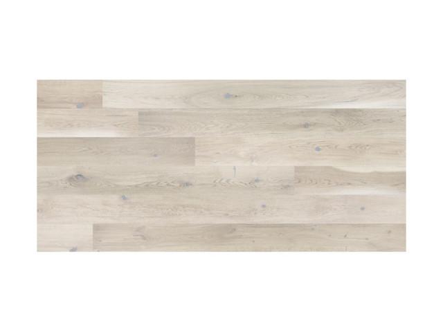 Solid Wood, Oak Tender, BARLINEK