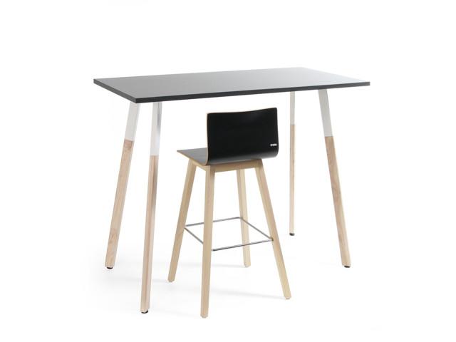 Chairs, ORTE WOOD OTW H, Bejot