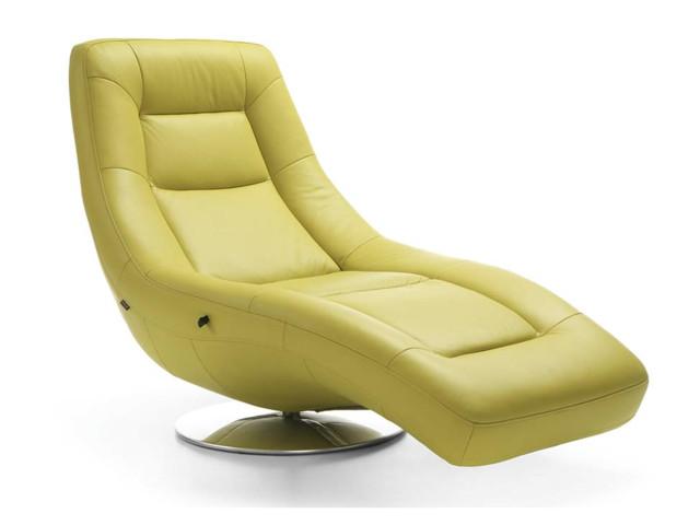 Fotele, Szezlong ORIO, Gala Collezione