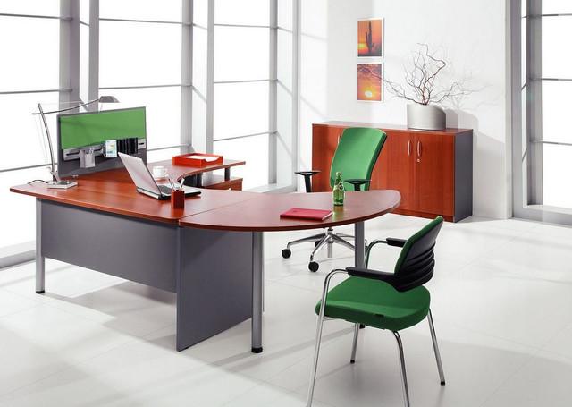 Desks, SWING, Furniko