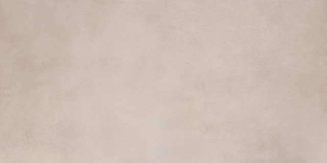 Płytki podłogowe, Batista desert, CERRAD