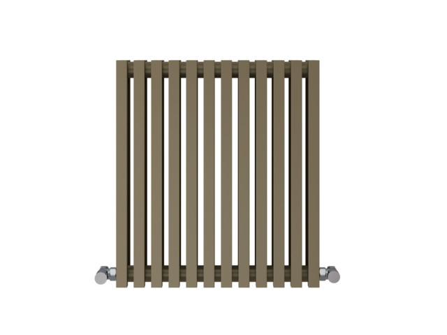 Heaters, Vertica DBI, RADOX RADIATORS POLSKA
