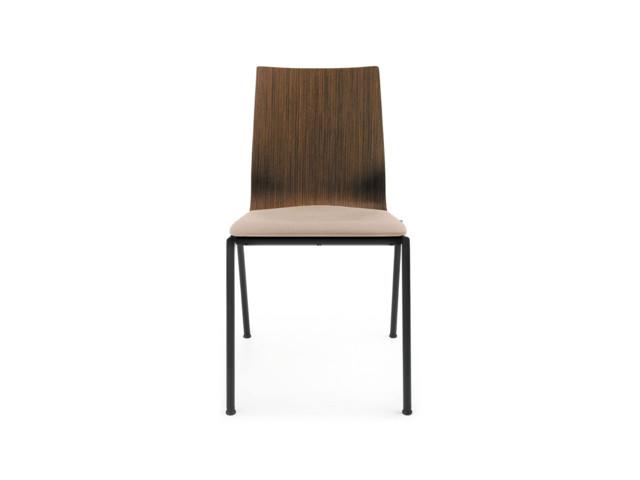 Krzesła, K2H, Profim