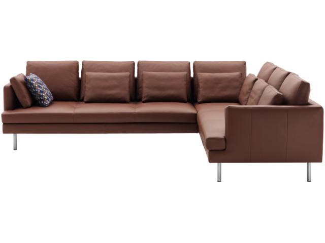 Sofas, Istra corner sofa, BoConcept