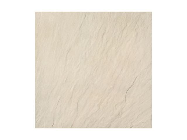 Stone Tile, Stone Tile Grigia 1A, Tubądzin