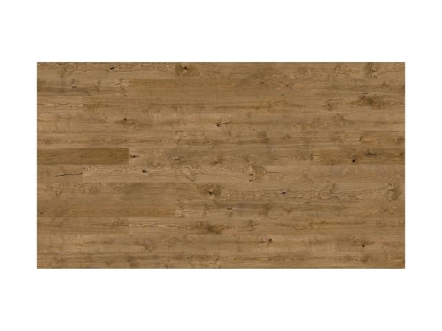 Solid Wood, , BARLINEK