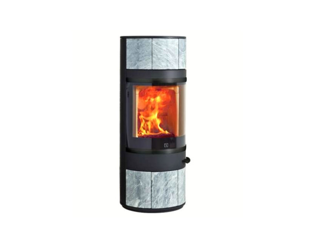 Freestanding Stoves, Scan 83-5, Scan