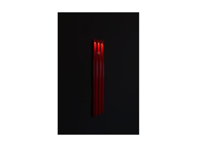 Heaters, MANGO LIGHT MGL, Enix