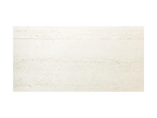 Stone Tile, Stone Tile Formwork 1, Tubądzin