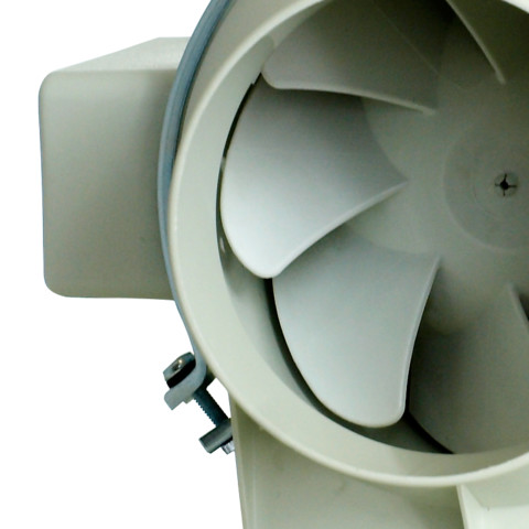 Ventilateurs, , Venture