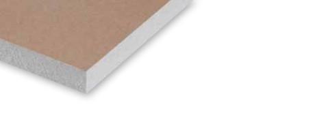 Sandwich panels, , Fermacell