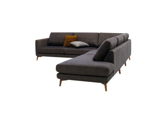 Fargo corner sofa with lounging units | 4140059JD232281 | BoConcept ...