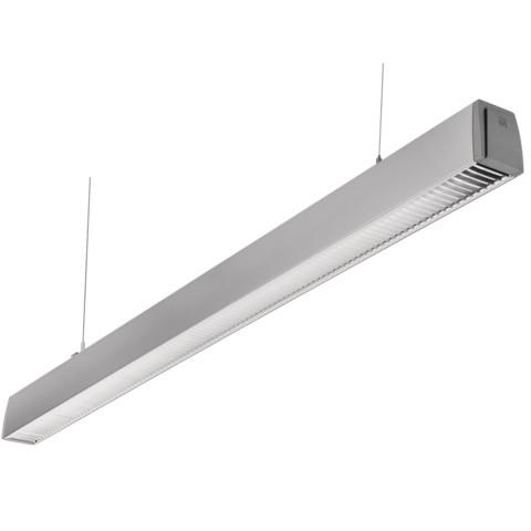 Lampy zwieszane, A-LINE, LUG Light Factory