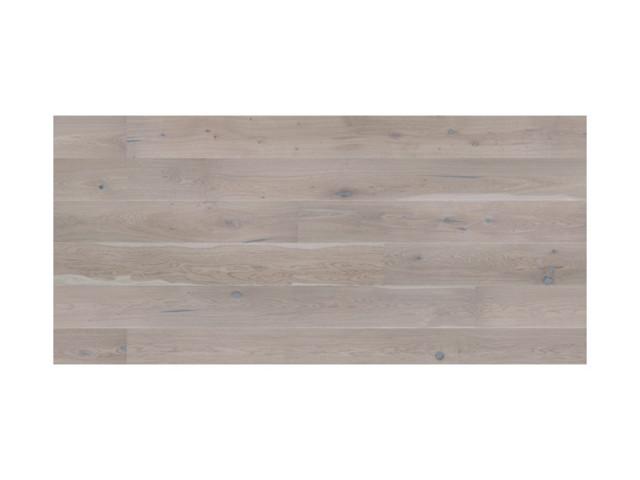Solid Wood, Oak Touch, BARLINEK