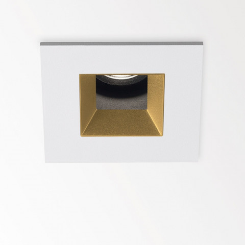 Recessed Lamps, iMAX BL4 92710, Delta Light