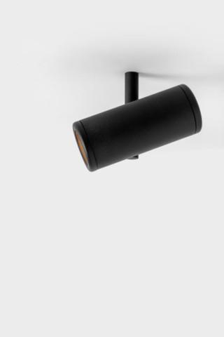 Lighting Systems, Medard Modupoint Jack GE, Modular Lighting Instruments