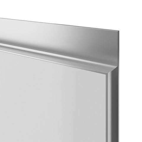 Fronty, Profil ramowy Z-20, ZOBAL