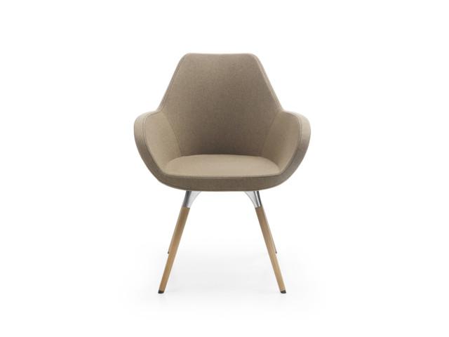 Fotele, 10HW, Profim