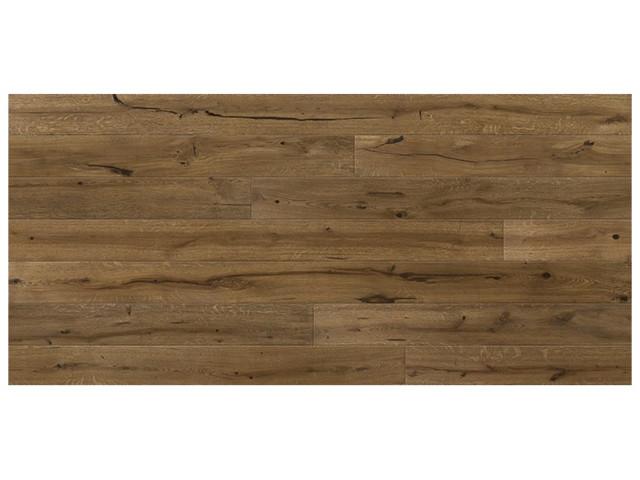 Solid Wood, Oak Porto Grande, BARLINEK
