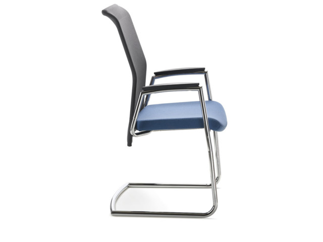 Chairs, STRING SR 230, Bejot